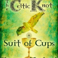 Review: The Celtic Knot: Suit of Cups by Shannon MacLeod