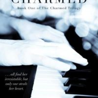 Reviews: The Charmed AND The Charmed Souls by Christine Wenrick