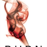 Review: Burn by Maya Banks