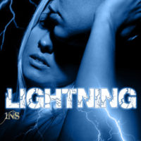 Reviews: Lightning & Thunder (two books) by Taryn Kincaid
