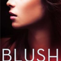 Review & Giveaway of Blush by Lauren Jameson