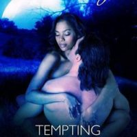 Review: Tempting the Jaguar by Katie Reus