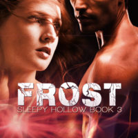Review: Frost by Taryn Kincaid