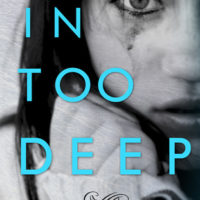 Review: In Too Deep by Michelle Kemper Brownlow