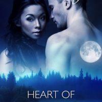 Review: Heart of the Jaguar by Katie Reus