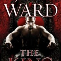 Review: The King by JR Ward