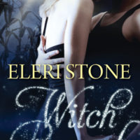 Review: Witch Bound by Eleri Stone