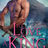 Review: To Love a King by Shona Husk