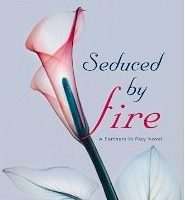 Review: Seduced by Fire by Tara Sue Me