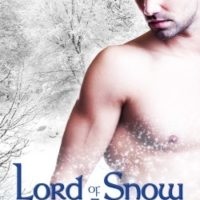 Review: Lord of Snow and Ice by Heather Massey