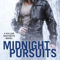 Review: Midnight Pursuits by Elle Kennedy