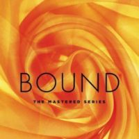 Review & Giveaway: Bound by Lorelei James