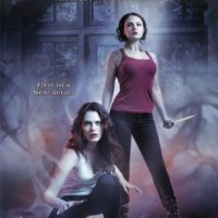 Review: Night Owls by Lauren M. Roy