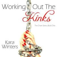 Review: Working Out the Kinks by Kara Winters
