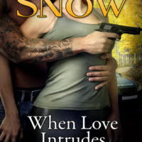 Review: When Love Intrudes by Christi Snow