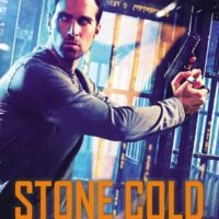 Review: Stone Cold by Devon Monk