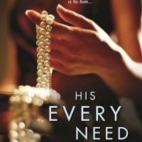 Review: His Every Need by Terri L. Austin