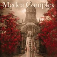 Review: The Medea Complex by Rachel Florence Roberts