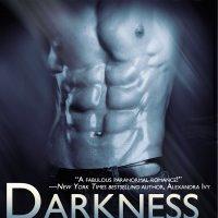 Review: Darkness Awakened by Katie Reus