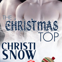 Quickie Review: The Christmas Top by Christi Snow