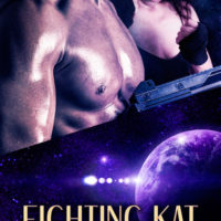 Review: Fighting Kat by PJ Schnyder