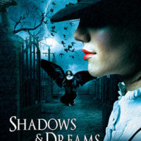 Review: Shadows & Dreams by Alexis Hall