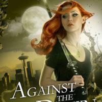 Review: Against the Dawn by Amanda Bonilla