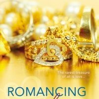 Review: Romancing the Billionaire by Jessica Clare