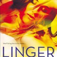 Review: Linger by Lauren Jameson