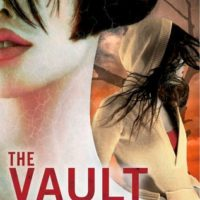 Review: The Vault by Emily McKay