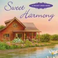 Review: Sweet Harmony by LuAnn McLane