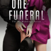 Review: One Funeral by Kat & Stone Bastion