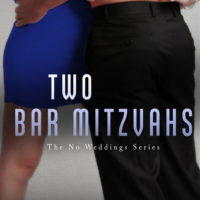 Review: Two Bar Mitzvahs by Kat & Stone Bastion