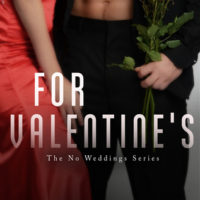 Review: For Valentine's by Kat & Stone Bastion