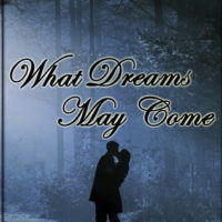 Review: What Dreams May Come by Beth M. Honeycutt