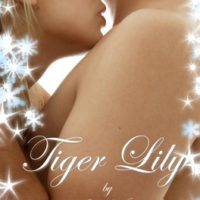 Quickie Review: Tiger Lily by Vivian Winslow
