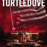 Review: Joe Steele by Harry Turtledove