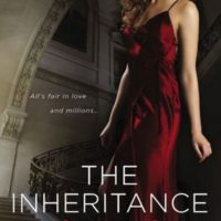 Review: The Inheritance by Olivia Mayfield