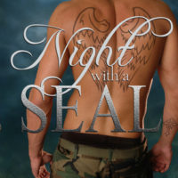 Two Reviews from the Hot SEALs series by Cat Johnson