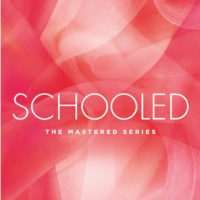 Review: Schooled by Lorelei James