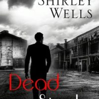 Review: Dead Simple by Shirley Wells