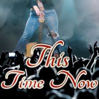 Review: This Time Now by KT Grant