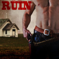 Review: Ride to Ruin by Eleri Stone