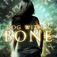 Review: Dog with a Bone by Hailey Edwards