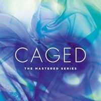 Review: Caged by Lorelei James