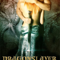 Review: Dragonslayer by Eleri Stone