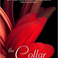 Review: The Collar by Tara Sue Me