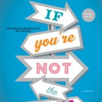Review: If You're Not the One by Jemma Forte