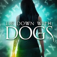 Review: Lie Down with Dogs by Hailey Edwards