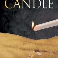 Review: Light a Candle by VJ Summers